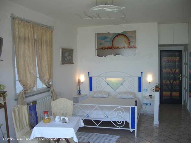 b&b Casa Mazzola