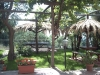 Bellaria Relais b&b Sorrento
